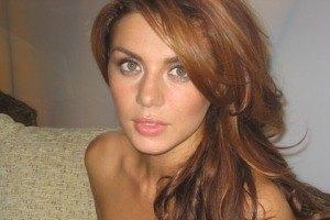 Седокову возмутило высказывание Меладзе о ней