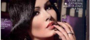 Неизвестная гимнастка стала самой красивой женщиной Украины