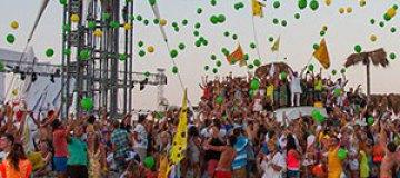 KaZaнтип думает о переезде в Одессу или возвращении в Крым