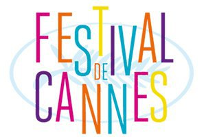 Восемь украинских фильмов покажут на Каннском кинофестивале