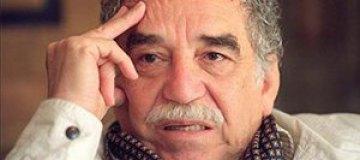 Звезды скорбят об утрате Габриэля Гарсиа