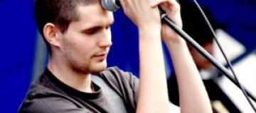 В Москве запретили концерт Noize MC