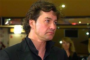 Министр культуры осудил украинских звезд, выступающих в России