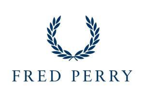 Перед смертью Уайнхаус разработала коллекцию для Fred Perry