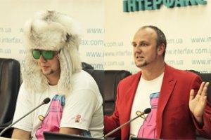 """Аркадий Лайкин: """"У Потапа раздвоение личности!"""""""