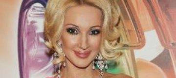 Лера Кудрявцева подает в суд на Андрея Разина
