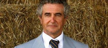 Основатель модного дома Benetton умер в Италии