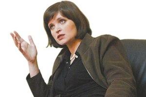 Дуня Смирнова снимает кино в Кунсткамере