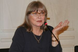 Марине Влади не понравился памятник Высоцкому