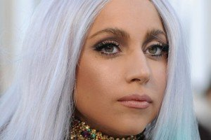 Филиппинцы бойкотируют концерт Lady Gaga