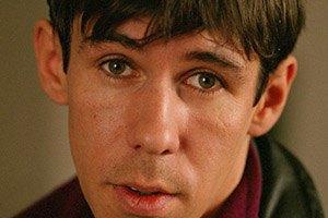 У Алексея Панина может развиться слабоумие