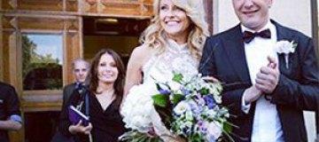 Башаров вернул тестю деньги за свадьбу после инцидента с женой