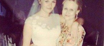 Дочь Дарьи Донцовой устроила девичник в гей-клубе