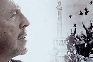 Андрей Макаревич снялся в украинском ролике ко Дню Победы