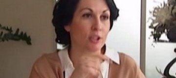 Самая богатая женщина Рады показала свой дом