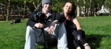 Алина Гросу раскритиковала девушку Никиты Преснякова