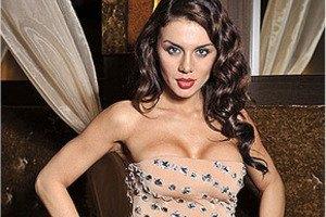 Седокова готовится к разводу с мужем
