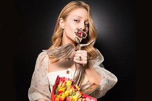 Объявлены победители музыкальной премии YUNA-2014