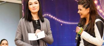 Джамала, Тоня Матвиенко, Приходько, Тарабарова и The Hardkiss представили свои песни для Евровидения