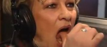 На радиостанцию пожаловались за звуки порно в эфире