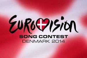 От Евровидения продолжают отказываться страны