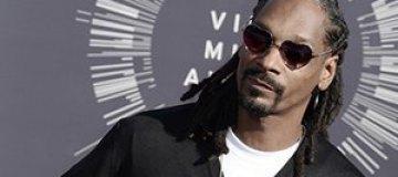 Snoop Dogg судится с компанией по производству пива