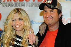 Вера Брежнева выходит замуж за известного продюсера