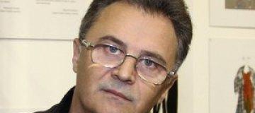 """Фалеса опроверг """"воровство"""" Ани Лорак"""