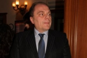 Министр культуры Кулиняк носит часы за 70 тыс. грн