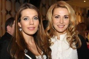 Дочь Ольги Сумской станет актрисой