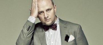 Потап заменит Николая Баскова