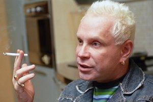 Борис Моисеев стал жертвой хакеров
