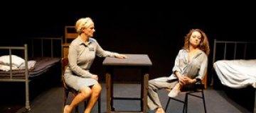 В Шотландии показали пьесу о Тимошенко