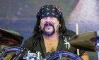 Сооснователь группы Pantera умер в возрасте 54 лет