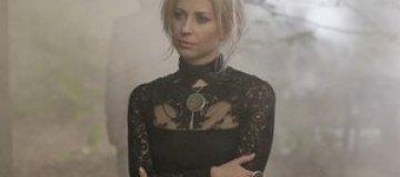 Тоня Матвиенко сняла клип