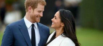 Принц Гарри и Меган Маркл переехали в Винздор