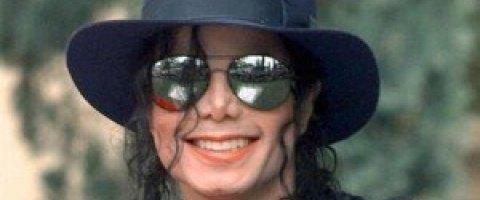 Louis Vuitton снял с продажи одежду, посвященную Майклу Джексону