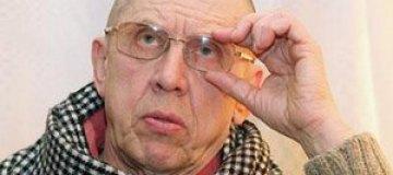 Валерий Золотухин опроверг слухи о своей болезни