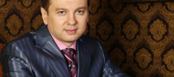Тимофей Нагорный живет на съемной квартире и ездит в маршрутках