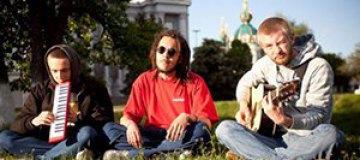 В Киеве впервые пройдет фестиваль уличной музыки