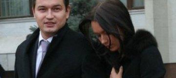 Свой развод Ющенко скрыли даже от друзей