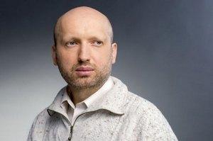 Турчинов написал план убийства президента
