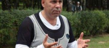 Пригожин худеет на спор за 1 млн рублей