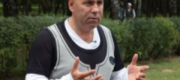 """Пригожин назвал Мадонну """"матерью международного разврата"""""""
