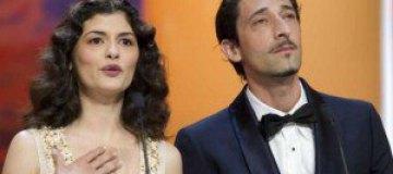 Жюри Каннского кинофестиваля назвало имена победителей