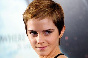 """Подружка """"Гарри Поттера"""" станет Золушкой"""