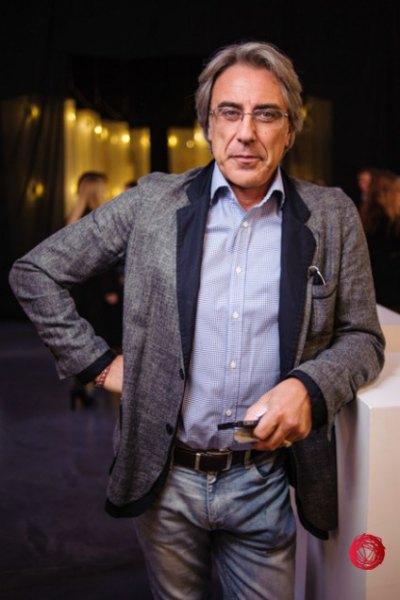 Маурицио Аскеро