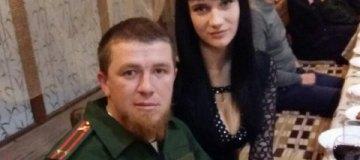 Жена Моторолы с двумя его детьми пытается бежать из Донецка - СМИ