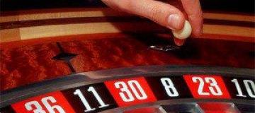 Пенсионерка проиграла в казино деньги на колледж для внука