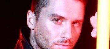 """Лазарев: """"Дуров пытается настроить пользователей """"ВКонтакте"""" против меня"""""""
